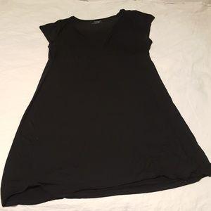 Motherhood Maternity nursing dress XL